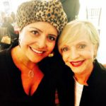 florence_Henderson_Catalina_t