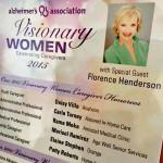 florence_Henderson_speaker